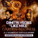 Dimitri Vegas & Like Mike - Live @ Tomorrowland Presents: Garden Of Madness, Belgium - 21.12.2019 image