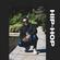 Lockdown Mix 170 (Hip-Hop) image