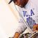 Big Ted 'Fresh Stuff' / Mi-Soul Radio / Tue 11pm - 1am / 12-05-2015 image