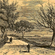 Musicalitté #5 ~ Ambrose Bierce image