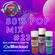 """Aqua Net Mix 23 """"80's Pop"""" image"""