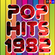 POP HITS OF 1982 image