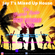 Jay T's Mixed Up House Live on Friends FM - 15th May 2021 image