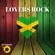 Reggae Lovers Rock Classics image