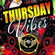 DJ Red Lion Thursday Vybz Corner 09 07 2020 image