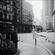 Street image