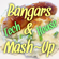 Bangars & Mash Up #003 Tech House image