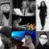 Radio Eclectus #89: Compassionate noise music (June 10, 2021) image