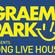 This Is Graeme Park: Long Live House DJ Mix 16NOV 2020 image
