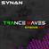TRANCE WAVES EP. 011 image