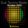 Dub Techno Radio_Oct2020 image