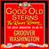 Groover Washington (live DJ set) - Sterns Ravers Reunion - Good Old Sterns image