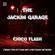 The Jackin' Garage - D3EP Radio Network - Jan 25 2020 image