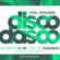 disco dasco @ Zanzibar (dj sammir).m4a image