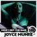 Joyce Muniz - HOW I MET THE BASS #200 image