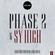Phase 2 ......(PART 4)    On Liquid Sessions Radio Uk 3 11 2014 image
