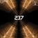 afterhours|tech : Episode 237 - April 2 image