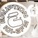 DJ TT ~ ERUPTION RADIO SHOW #12 DATE 07/01/2021 DRUM & BASS image