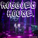 Roscoe's House with The Roscoe Brothers Live! image