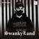 SwankyLand #067 image