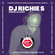 DJ Richie S - Oh So Sexy - Guest DJ Mix image