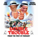 DOUBLE TROUBLE > FATIMA SUPREME & JUS FRED (01-02-19) image