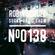 Robin Schulz | Sugar Radio 138 image