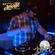 HNT Radio - DJ Elevate #013 image