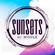 Missile - Sunsets Mix [21 April 2018] image