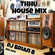 Tampa House Heads United - DJ Brian B - House Mix - Dec 2019 image