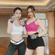 Việt Mix 2020 - Đóa Quỳnh Lan Ft. Tình Sầu Thiên Thu Muôn Lối - DJ Yuu Ft. DJ Jenny Yến Mix image