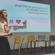 #15/4 sa Sarom Sušanj o političkoj participaciji mladih image
