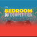 BEDROOM DJ COMPETITION 7TH EDITION ; DJ BIDDY image