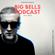 Adnan Jakubovic - Big Bells [July 2020] image