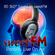 27 Feb 2021 - TOP Best Listeners of sweetFM - Greek Music Live Radio Show 2hrs Pantelis On Air image
