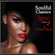 Soulful Classics Special Edition #2 image