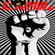 SleepingWater_Dj_Set@Radio Gama - Black People White People Together For Mama Franchess 2020-06 image