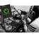MundoREGGAE Show #031 » KELISSA presentando su állbum: SPELLBOUND image