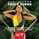 WickedMixshow-Juicy Vibes with Dj2Short (06.07.19) image