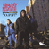 NAUGHTY BY NATURE - OPP - HIP HOP HURRAY - FEEL THE FLOW JAMBAREE 90'S OLD SCHOOL HIP HOP MIX image