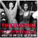 DJ KEITH FOWLER - THE RHYTHM image