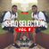 @SHAQFIVEDJ - Shaq Selection Vol.8 image