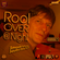 Radio-Show Rõõl Over @ Night - JammFM - 2020-08-08 – My Soul Is Feeling Deep...!!!! image