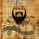 Essential Clubbers Radio-U-8-5-2021 (Thursday 6pm Broadcast) Hour 2 Mix Set image