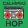 CALHIPSO HOP image