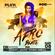 Ultimate Afrobeats 2020 Mix (Part 8) - DJ Plink | Afropop 2020 | Afrobeat Francais 2020 image