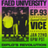 FAED University Episode 93 featuring Vice - 01.22.20 image