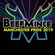 Beefmince Manchester Pride 2019 Promo Mix image