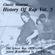 History Of Rap Vol. 5 (Old School Rap 1979 - 1981) image