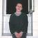 Florian Kupfer (Technicolour Takeover) - 12th November 2015 image